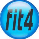 fit4_thumb
